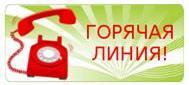 Горячая линия Министерства образования Калининградской области